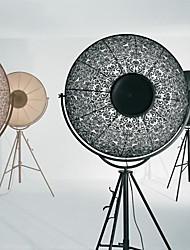 Satelliten-minimalistischen modernen Stil Stehlampe