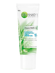 Garnier AQUA DEFENSE Fresh Hydration Light Weight Lotion SPF 17 PA++