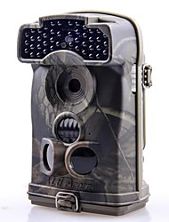 Wide Angle LTL Acorn LTL-6310WMG 940nm IR 44 LEDS Digital Hunting Trail Cameras