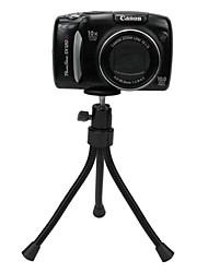 Portable Mini Camera Tripod