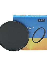 mornview ir720nm 55mm de infrarrojos filtro
