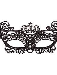 hop vender moda Coréia halloween declaração máscara máscara de baile de máscaras