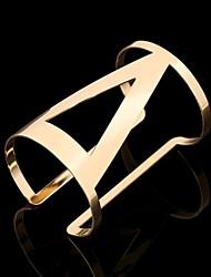 moda high end bracelete de qualidade das mulheres
