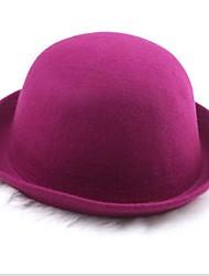 sombrero de la moda coreana de las mujeres