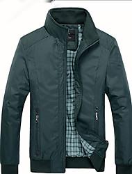 AFS JEEP Men's Casual Jacket Coat