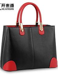 KLY   ® 2014 new fashion ladies leisure bag shoulder bag handbag  KLY9971
