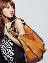 Vizon® Lady's Bag New Lovely Lady Personality And Single Shoulder Slope Across Packages