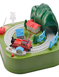 Thomas And Friends Train Coin Bank