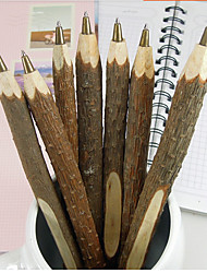 Ecological Wood Ball-point Pen
