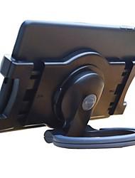 comprimés de bureau portables tiennent support pour 168-205mm ipad mini-comprimés