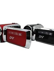 12.0Mega Pixels Digital Camera and Digital Video Camera DV-680