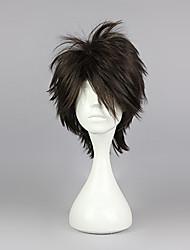 Haikyū!! Tooru Oikawa Cosplay Wig