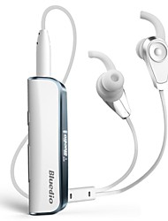 Bluedio(R) Model i6 Clip-on with digital display screen headset for iPhone 6 Mobile Phones and Personal Computers