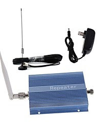 pcs950 mobile 1900MHz amplificateur de signal répéteur amplificateur + kit d'antenne