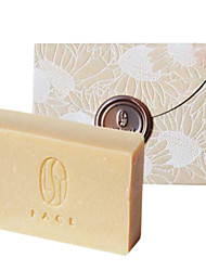 Lam Sam Yick  Chamomile Hypo-allergenic Soap (Sensitive Skin)