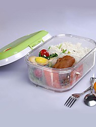 Vacuum Food Grade Wholesale Portable Container