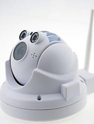 n400a1-bj 1.0MP 720p (HD) 2.8-12mm matriz lente da câmera ir ip apoio função PTZ vari-focal
