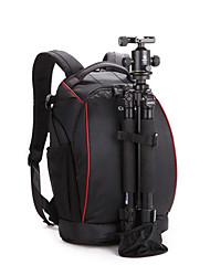 coress c8011 professionellen Fotografie-Kamera-Rucksack für Canon (52 * 34 * 25)