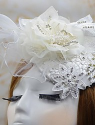 copricapo da sposa strass splendida sposa