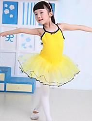 балетное платье соболезнуем пояса девушки