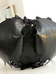 MYFUTURE ® Europe and USA woman fashion handbag 034