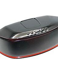 kubei® haut-parleur sans fil Bluetooth Mini classique mains libres avec micro usb mains libres sur tf / MP3 / iphone / ordinateur portable + plus