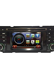 "4.3"" Car DVD GPS Radio Headunit for Chrysler 300M CONCORDE GRAND Cherokee VOYAGER SEBRING PT CRUISER TOWN&COUNTRY"