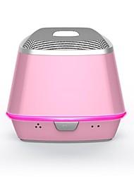 popu · pine®i3 Minibluetooth Lautsprecher für PC / Telefon