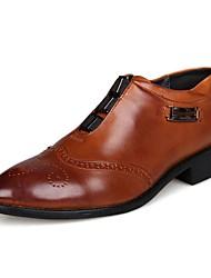 sapatos masculinos confortar sneakers moda calcanhar Flat Shoes mais cores disponíveis
