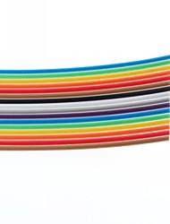 16p ensaio geral colorida (0.5m)