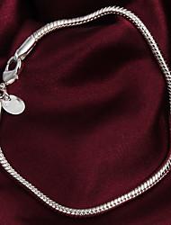 étoilé de haute qualité bracelet douce décontractée