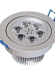 Ceiling Lamp 6 Light Modern Simple Artistic