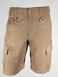 rangers ESDY sacs plein air tactique shorts pantalons de combat Tad séchage rapide mâle classique extérieur pantalons
