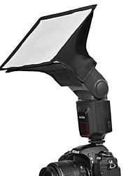 godox® Diffusor für Kamera (15x20)