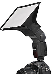 difuzor godox® pentru camera (15x20)