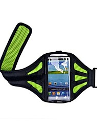 High Grade Sports Mobile Phone Arm Sleeve for iPhone 6 Plus