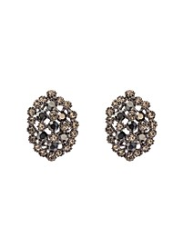 Woman's New Arrive Fashion Design Luxury  Earrings