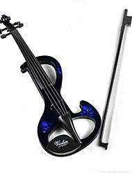 Leisure Hobby Musical Instruments Plastic Blue For Boys / For Girls