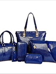 MYFUTURE ® Europe and USA woman fashion handbag 024
