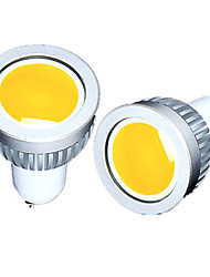 cob LED lamp licht 5W GU10 AC85-265V