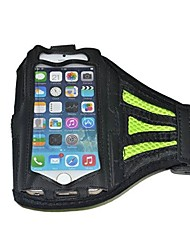High Grade Sports Mobile Phone Arm Sleeve for iPhone 6
