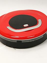 робот пылесос с ВЕСЫ поддержки электрической автоматической очистки