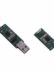 Neewer® 3DRobotics 3DR Radio Telemetry Kit 915Mhz Module Open source for APM2.5 2.5.2