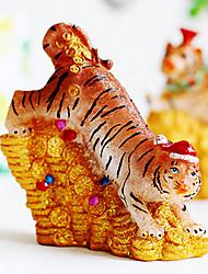 катиться по наклонной плоскости тигра свечу