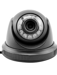 Cotier TV-531eW/IP 1MP Built-in Microphone Built-in wifi Indoor Dome Network Cameras Wireless