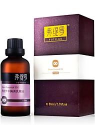 futiluo promover sentimentos óleo essencial de massagem da mama para as meninas