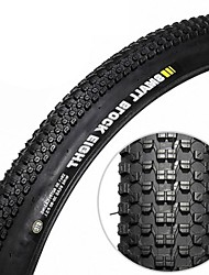 WEST BIKING® 26*2.35 60TPI Folding Tires Bicycle Tire Mountain Bike Neumaticos City Competition Country Cycling