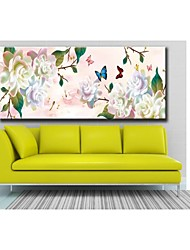 DIY Diamond Painting Art Wall Decor, Contemporary Style Sweet-smelling Wall Decor