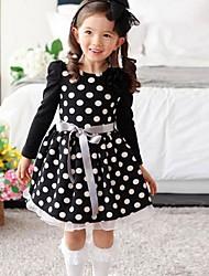 meisje mode bloem jurken mooie prinses 2015 nieuwe aankomen jurken