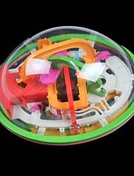 brinquedo super-189 nível lua pires ufo voando bola labirinto
